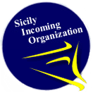 Sicily Incoming Organization