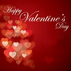 Happy-Valentines-Day-Beautiful-Greeting-Card-Image
